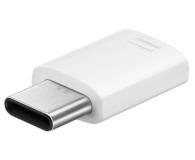 Samsung Adapter USB-C - Micro USB  - 462042 - zdjęcie 2