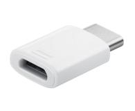 Samsung Adapter USB-C - Micro USB  - 462042 - zdjęcie 1