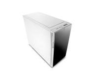Fractal Design Define R6C Biała - 463048 - zdjęcie 1