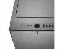 Fractal Design Define R6C szara - 463046 - zdjęcie 5