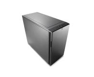 Fractal Design Define R6C szara - 463046 - zdjęcie 1