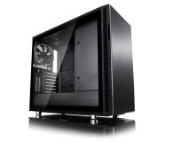 Fractal Design Define R6C Blackout Tempered Glass - 463045 - zdjęcie 9