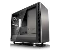 Fractal Design Define R6C Gunmetal Tempered Glass - 463047 - zdjęcie 9