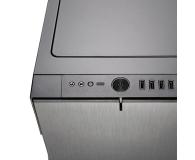Fractal Design Define R6C Gunmetal Tempered Glass - 463047 - zdjęcie 5