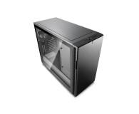 Fractal Design Define R6C Gunmetal Tempered Glass - 463047 - zdjęcie 1