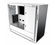 Fractal Design Define R6C White Tempered Glass - 463049 - zdjęcie 7