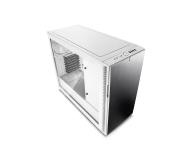 Fractal Design Define R6C White Tempered Glass - 463049 - zdjęcie 1