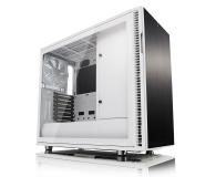 Fractal Design Define R6C White Tempered Glass - 463049 - zdjęcie 9