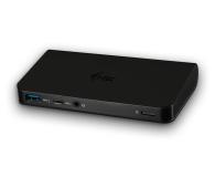 i-tec USB-C - Dual Display MST + Power Delivery 60W - 462392 - zdjęcie 1