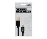 Silver Monkey Kabel USB 3.0 - USB-C 1,2m - 461249 - zdjęcie 2