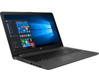 HP 250 G6 N5000/4GB/240/Win10  - 462202 - zdjęcie 4
