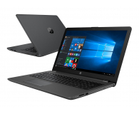 HP 250 G6 N5000/4GB/240/Win10  - 462202 - zdjęcie 1