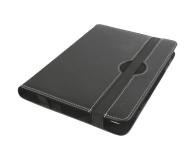 """Trust Eno Protective Cover do czytników e-book 6"""" czarny - 462223 - zdjęcie 1"""