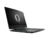 Dell Alienware m15 i7-8750H/16GB/512+512/Win10 GTX1070 - 462934 - zdjęcie 4