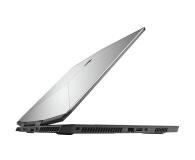 Dell Alienware m15 i7-8750H/16GB/512+512/Win10 GTX1070 - 462934 - zdjęcie 6