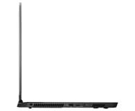 Dell Alienware m15 i7-8750H/16GB/512+512/Win10 GTX1070 - 462934 - zdjęcie 9