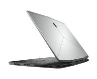 Dell Alienware m15 i7-8750H/16GB/512+512/Win10 GTX1070 - 462934 - zdjęcie 8