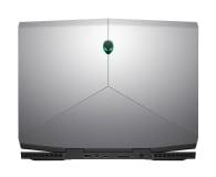 Dell Alienware m15 i7-8750H/16GB/512+512/Win10 GTX1070 - 462934 - zdjęcie 7