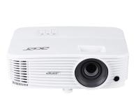 Acer P1350W DLP - 463240 - zdjęcie 1