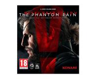 PC Metal Gear Solid V: The Phantom Pain ESD Steam - 461916 - zdjęcie 1