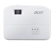Acer P1350W DLP - 463240 - zdjęcie 4