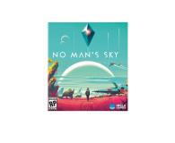 PC No Man's Sky ESD Steam - 461923 - zdjęcie 1