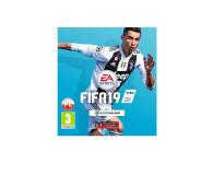 EA FIFA 19 ESD Origin - 460766 - zdjęcie 1