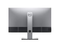 Dell U3219Q czarny HDR - 462509 - zdjęcie 4