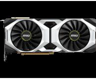 MSI GeForce RTX 2080 Ti Ventus 11GB GDDR6 - 463368 - zdjęcie 3