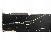 MSI GeForce RTX 2080 Ti Ventus 11GB GDDR6 - 463368 - zdjęcie 5
