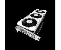 Gigabyte GeForce RTX 2080 Gaming OC White 8GB GDDR6 - 463331 - zdjęcie 2