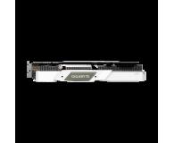 Gigabyte GeForce RTX 2080 Gaming OC White 8GB GDDR6 - 463331 - zdjęcie 7