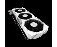 Gigabyte GeForce RTX 2080 Gaming OC White 8GB GDDR6 - 463331 - zdjęcie 3