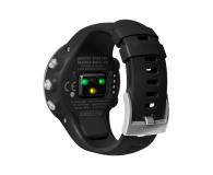 Suunto Spartan Trainer Wrist HR steel - 462119 - zdjęcie 3