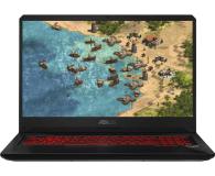 ASUS TUF Gaming FX705GD i5-8300H/8GB/1TB - 457398 - zdjęcie 3