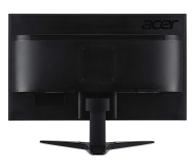 Acer KG271BMIIX czarny  - 463692 - zdjęcie 4
