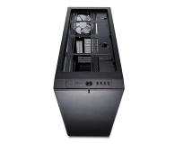 Fractal Design Define S2 czarna - 463038 - zdjęcie 9