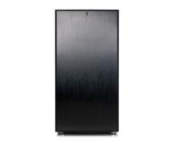 Fractal Design Define S2 czarna - 463038 - zdjęcie 3