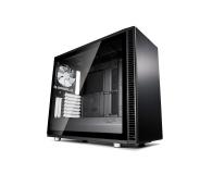 Fractal Design Define S2 czarna - 463038 - zdjęcie 1