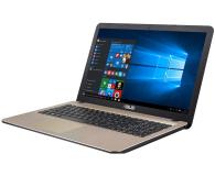 ASUS X540LA-XX1306T i3-5005U/4GB/256/Win10 - 484749 - zdjęcie 1