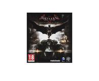 PC Batman: Arkham Knight ESD Steam - 462684 - zdjęcie 1