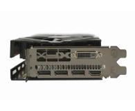 XFX Radeon RX 590 Fatboy OC+ 8GB GDDR5 - 463849 - zdjęcie 5