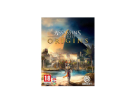 PC Assassin's Creed: Origins ESD Uplay - 462682 - zdjęcie 1
