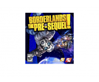 2K Games Borderlands: The Pre-Sequel ESD Steam - 462686 - zdjęcie 1