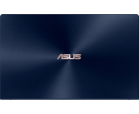 ASUS ZenBook UX433FN i5-8265U/8GB/512PCIe/Win10 - 464349 - zdjęcie 7
