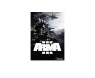 Bohemia Interactive Studio Arma 3 ESD Steam - 463507 - zdjęcie 1