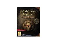 Overhaul Games Baldurs Gate (Enhanced Edition) ESD Steam - 463529 - zdjęcie 1