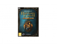 Overhaul Games Baldurs Gate II (Enhanced Edition) ESD Steam - 463532 - zdjęcie 1