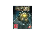 2K Games Bioshock 2 ESD Steam - 463567 - zdjęcie 1