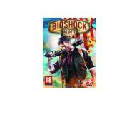 2K Games BioShock Infinite ESD Steam - 463571 - zdjęcie 1